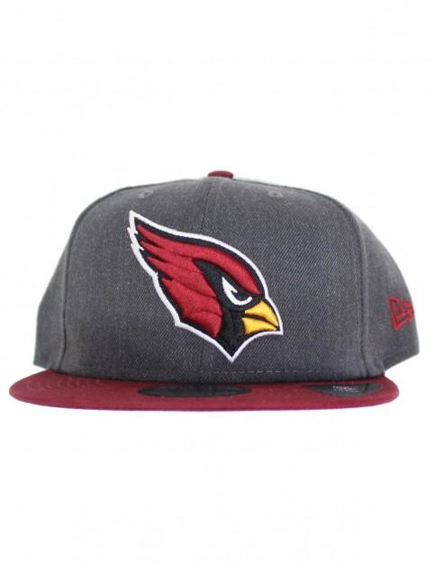 New Era Arizona Cardinals Cap in GRHOTC