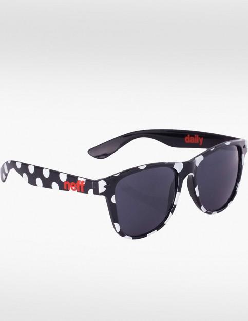 Neff Daily Sunglasses - Dotty