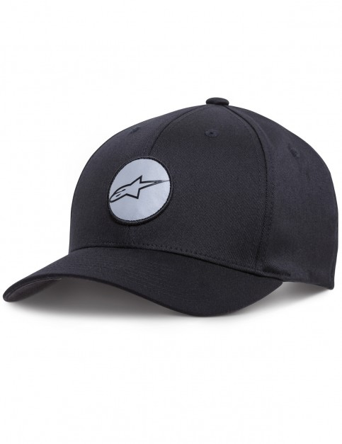 Alpinestars GTO Cap in Black