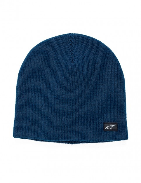 Alpinestars Purpose Beanie in Navy