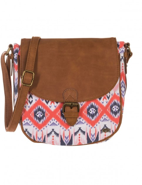 Animal Cori Cross Body Bag in Summer