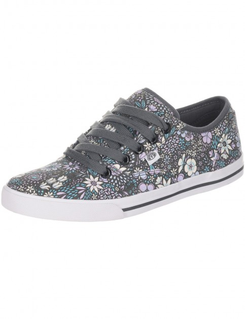 All Over Print Animal Marcy Trainers