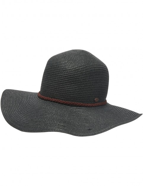Animal Riva Cap in Black