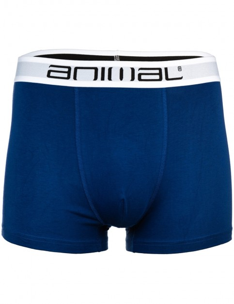 Animal Sound Underwear in Assorted