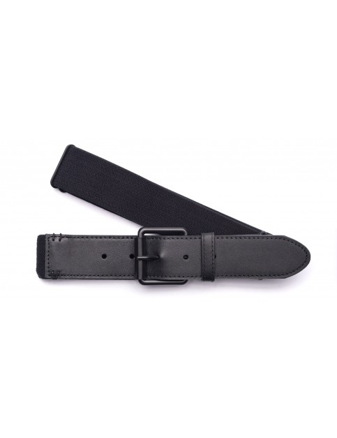 Arcade Corsair Webbing Belt in Black