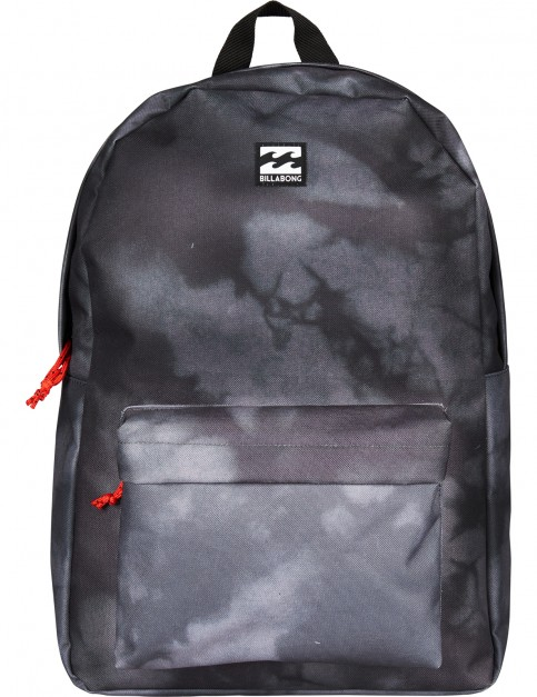 Billabong All Day Backpack in Black