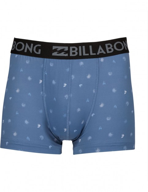 Billabong Ron Underwear in Navy