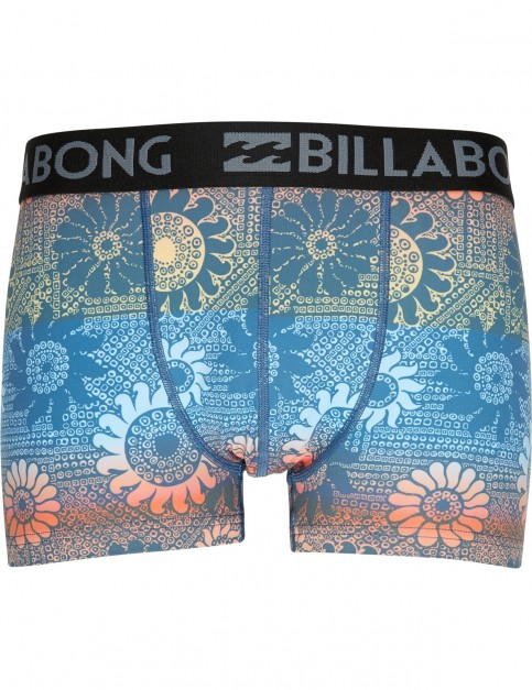 Billabong Ron Underwear in Sunset