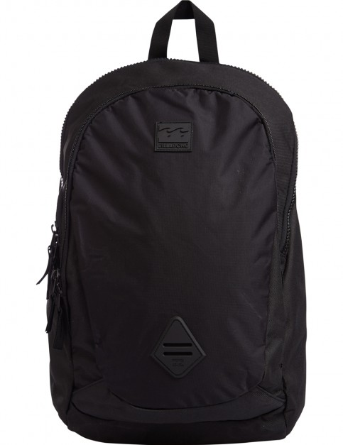 Billabong Trace Backpack in Stealth