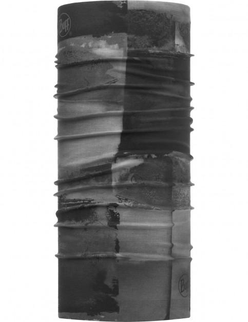 Buff Inker Neck Warmer in Grey
