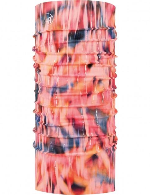 Buff New Original Neck Warmer in Chic Shimmer Multi