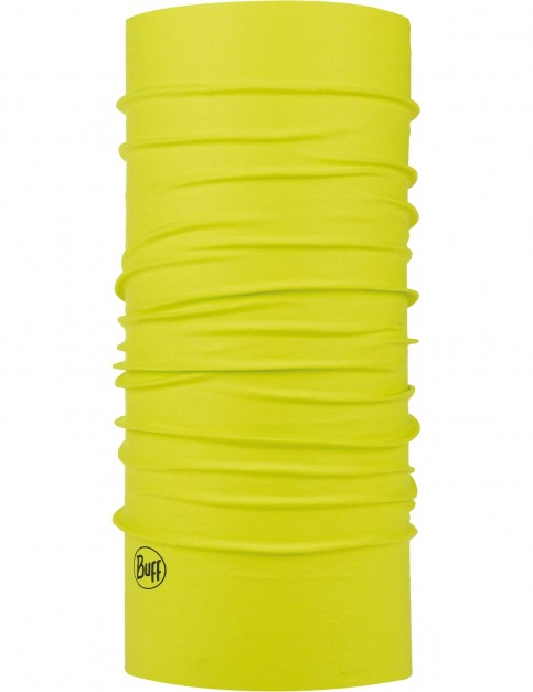 Buff New Original Neck Warmer in Citric