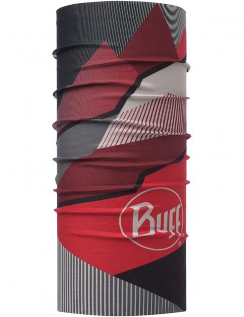Buff New Original Neck Warmer in Slope Multi