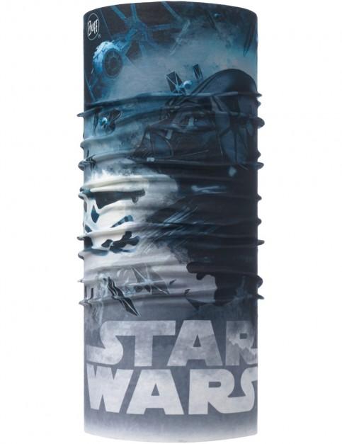 Buff Star Wars Tie Defensor Neck Warmer in Flint/Stone