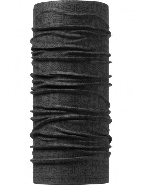 Buff Xoui Neck Warmer in Black