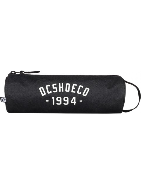 Black DC Tank 3 Pencil Case
