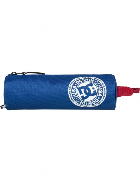 DC Tank 3 Pencil Case in Sodalite Blue