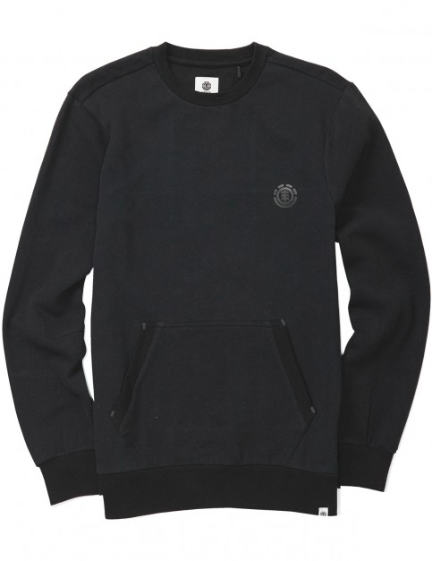 Element Brady Cr Sweatshirt Fleece
