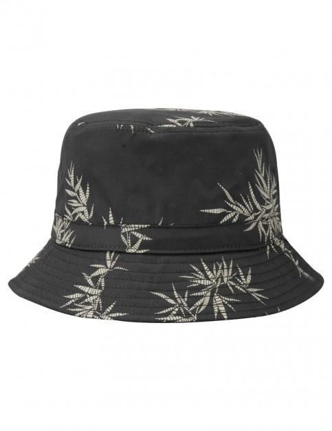 Black Element Connect Sun Hat
