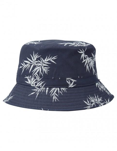 Eclipse Navy Element Connect Sun Hat
