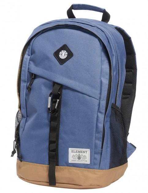 Midnight Element Cypress Backpack
