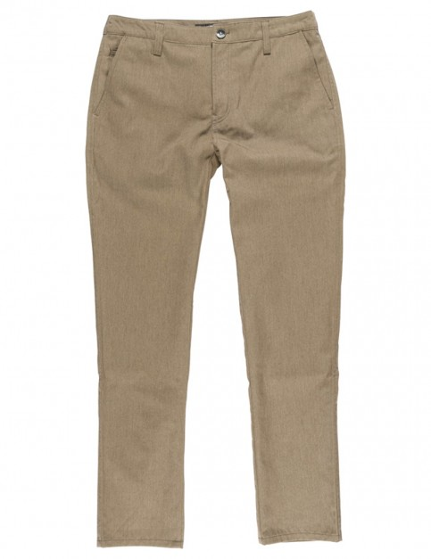 Khaki Element Howland Chino Pants