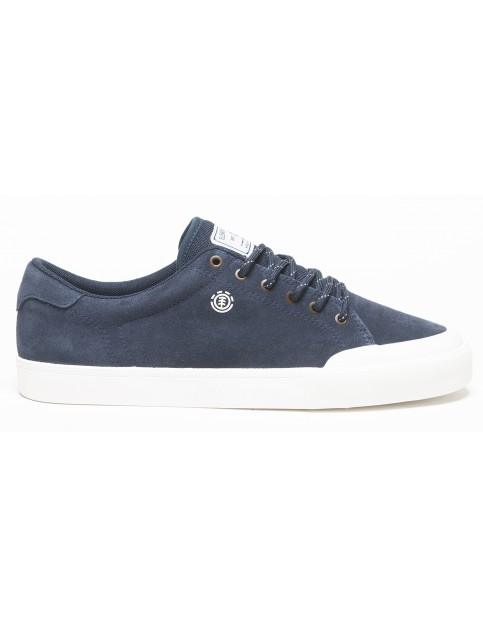 Element Mattis Trainers in Navy