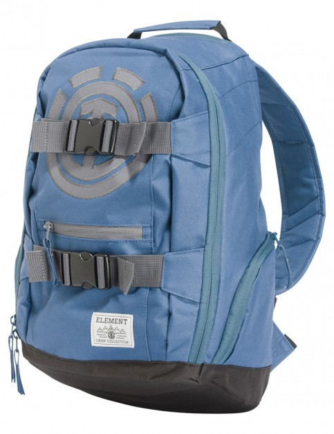 Midnight Blue Element Mohave Backpack