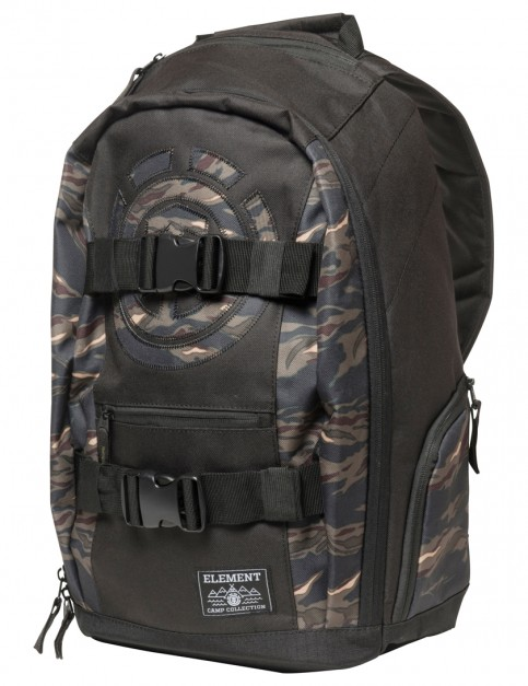Camo Element Mohave Backpack