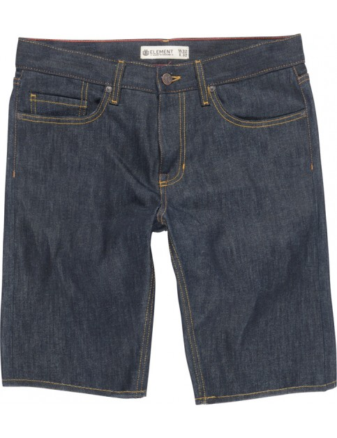 Raw Element Owen Denim Shorts