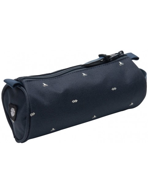 Element Seasonal Pencil Case in Voyager Navy