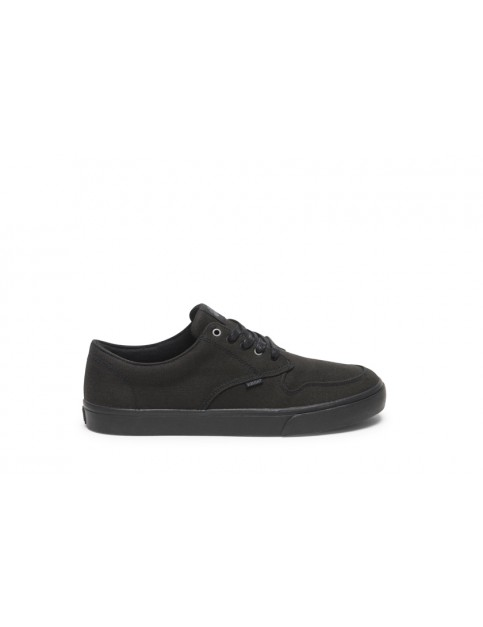 Element Topaz C3 Trainers in Black Black
