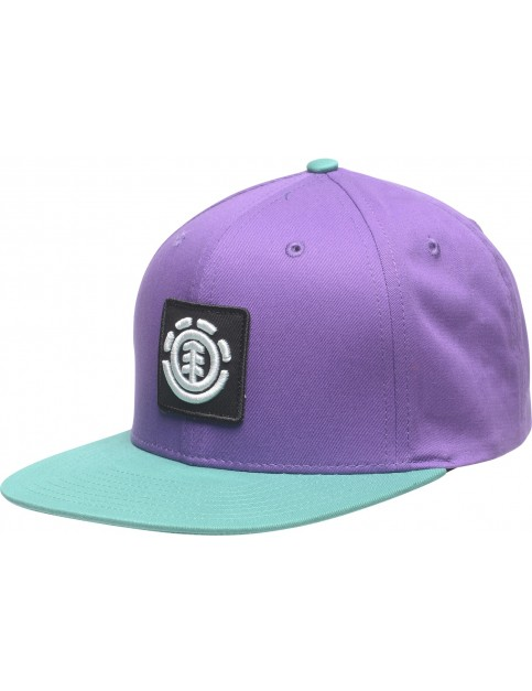 Element United Cap in Dynasty Green
