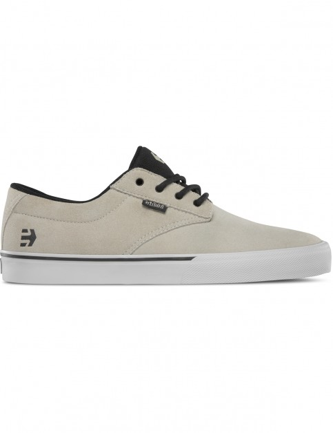 Etnies Jameson Vulc Trainers in White
