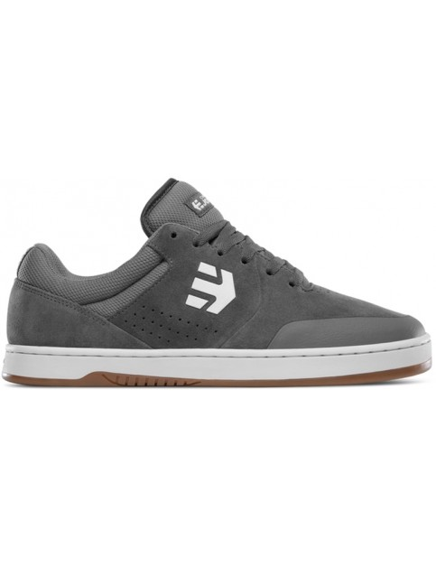 Etnies Marana Trainers in Graphite