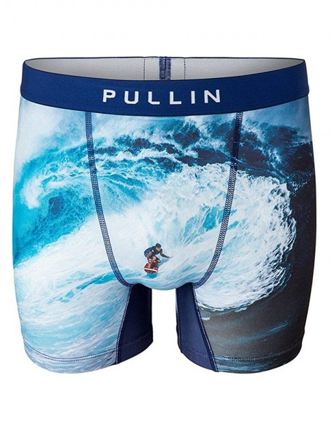 Pullin Fashion 2 Big Day Underwear