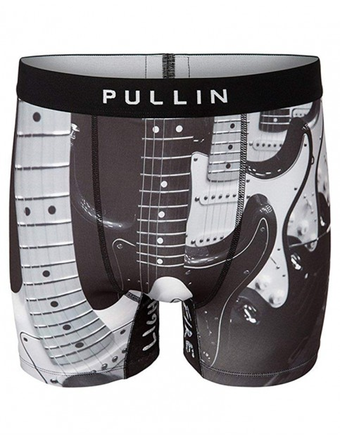 Pullin Fashion 2 Hendrix Underwear