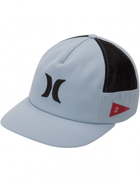 Hurley Jacare Cap in Ocean Bliss