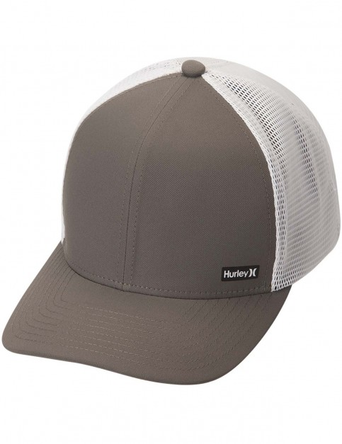 Hurley League Cap in Twilight Marsh