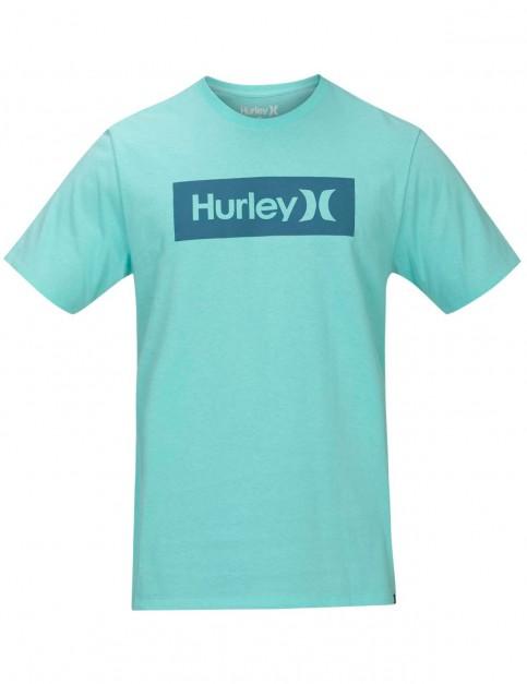 Hurley B O/&O Boxed Crew