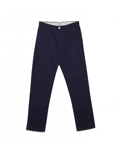 Rhythm Jean Pant Trousers in Navy