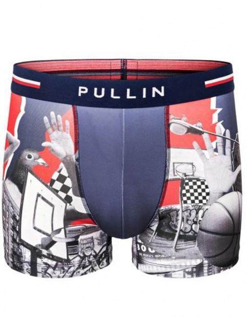 Pullin Master Bronx Underwear in Bronx
