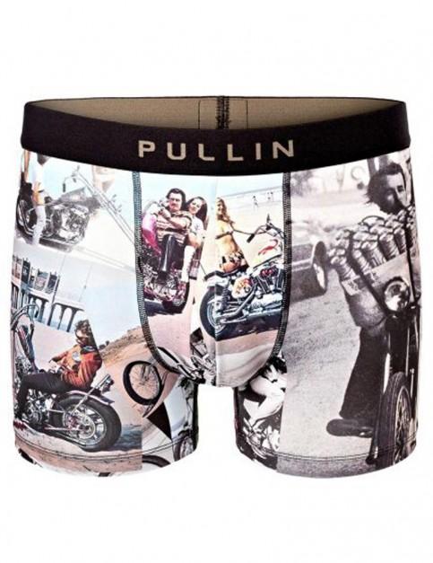 Pullin Master Chopper Underwear