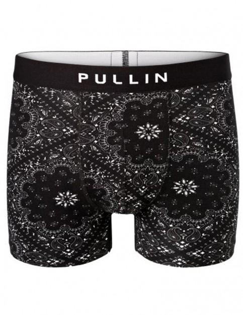 Pullin Master Gringo Underwear in Gringo