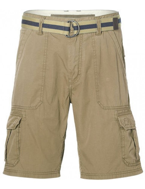 ONeill Beach Break Shorts in Cornstalk