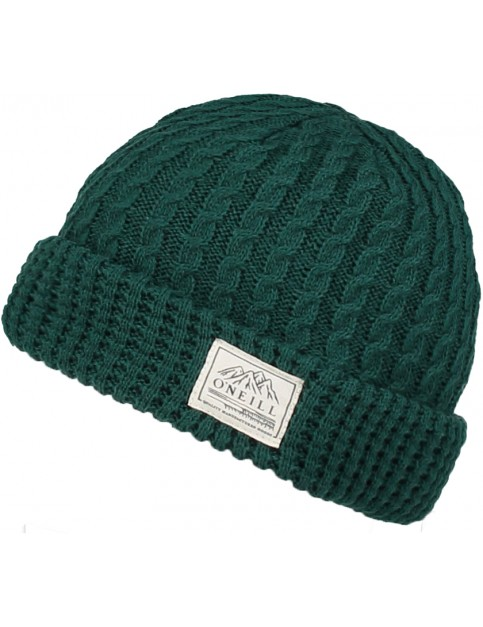 ONeill Classy Beanie in June Bug
