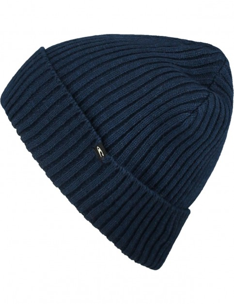Oneill Everyday Beanie in Ink Blue