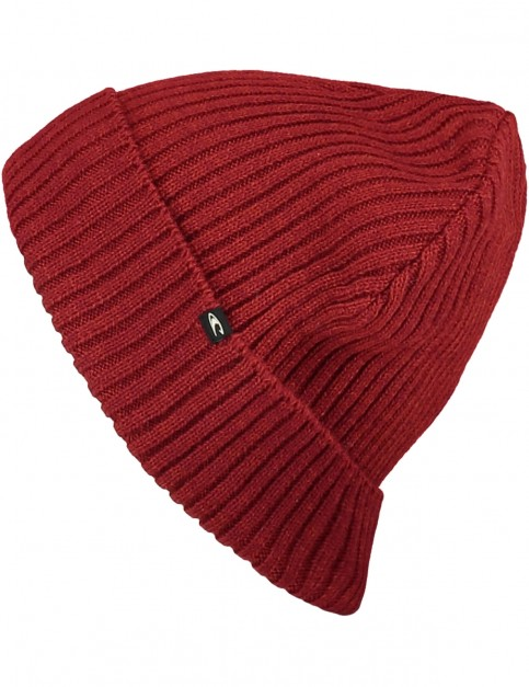 Oneill Everyday Beanie in Sun Dried Tomato