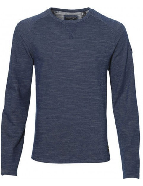 ONeill Jacks Special Sweatshirt in Atlantic Blue