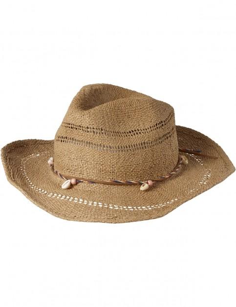 ONeill Ocean Side Sun Hat in Cornstalk